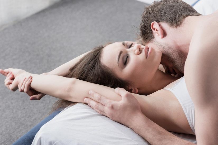 on-off-beziehungen-erotik